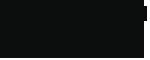 """Профессия МОСТОВИК : СНиПы : СНиП """"Организация строительства"""""""