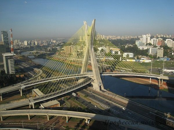 ofde_oliveira_bridge_14.jpg (69.71 Kb)
