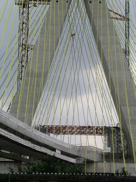 ofde_oliveira_bridge_31.jpg (72.92 Kb)