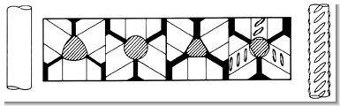 armatura5.jpg (13.07 Kb)