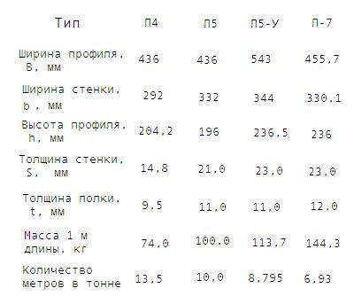 spunt.jpg (18.4 Kb)