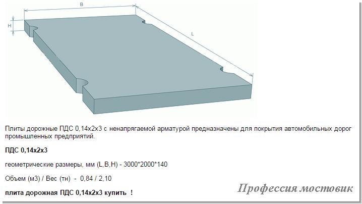plita.jpg (40.81 Kb)