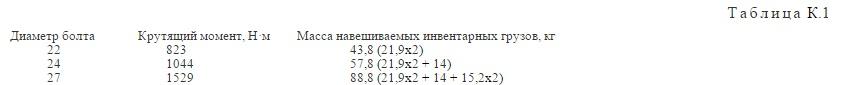 k1.jpg (17.28 Kb)