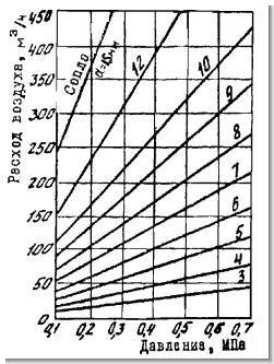 x004.jpg (27. Kb)