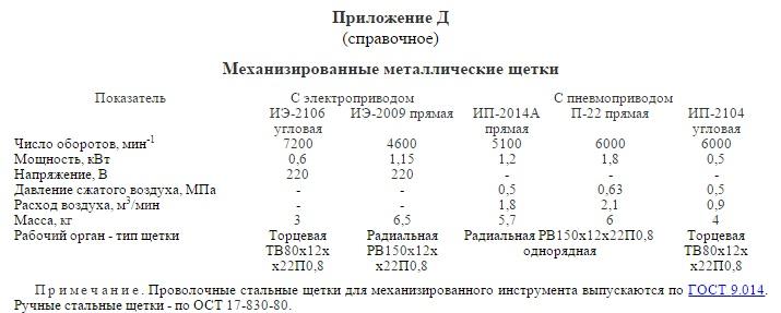 x009.jpg (65.28 Kb)