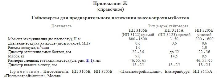 x015.jpg (63.55 Kb)
