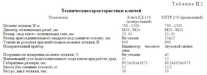 x028.jpg (68.93 Kb)