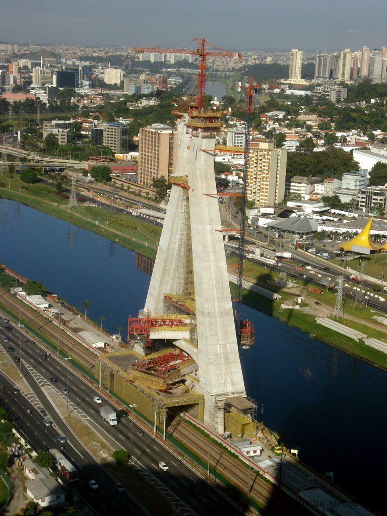 ofde_oliveira_bridge_1.jpg (171.46 Kb)