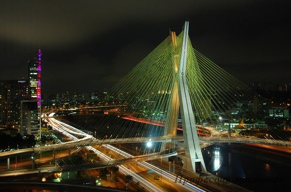 ofde_oliveira_bridge_15.jpg (54.73 Kb)