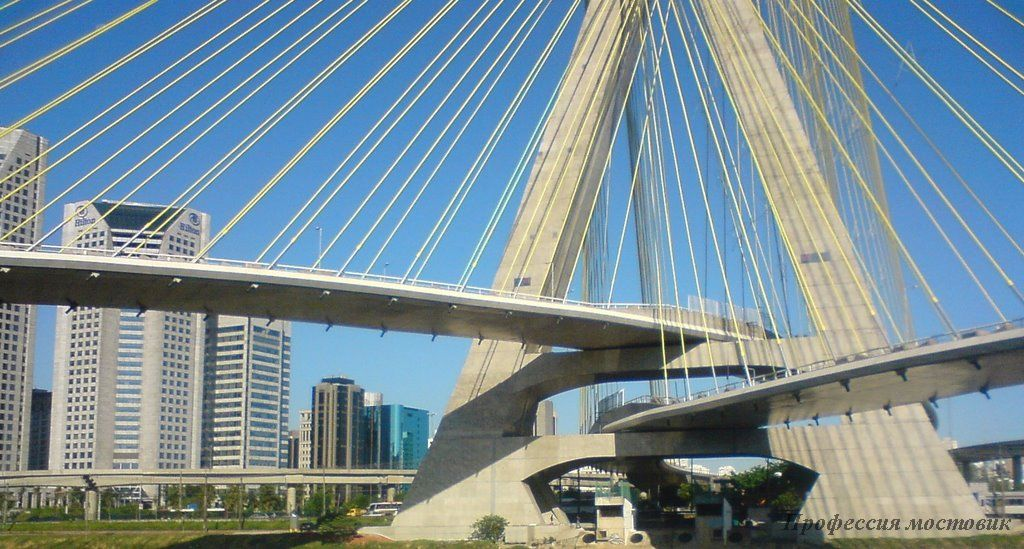 ofde_oliveira_bridge_3.jpg (140.26 Kb)