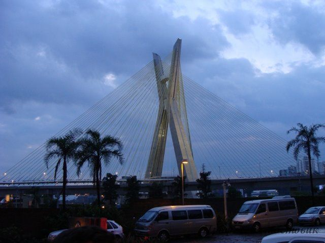 ofde_oliveira_bridge_34.jpg (43.4 Kb)