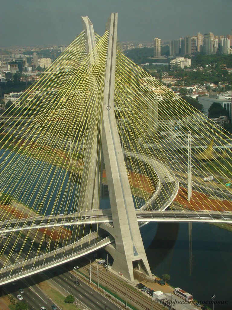 ofde_oliveira_bridge_35.jpg (220.64 Kb)